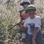 Escursioni005