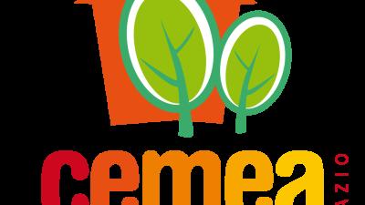 Programma Cemea Lazio 2020