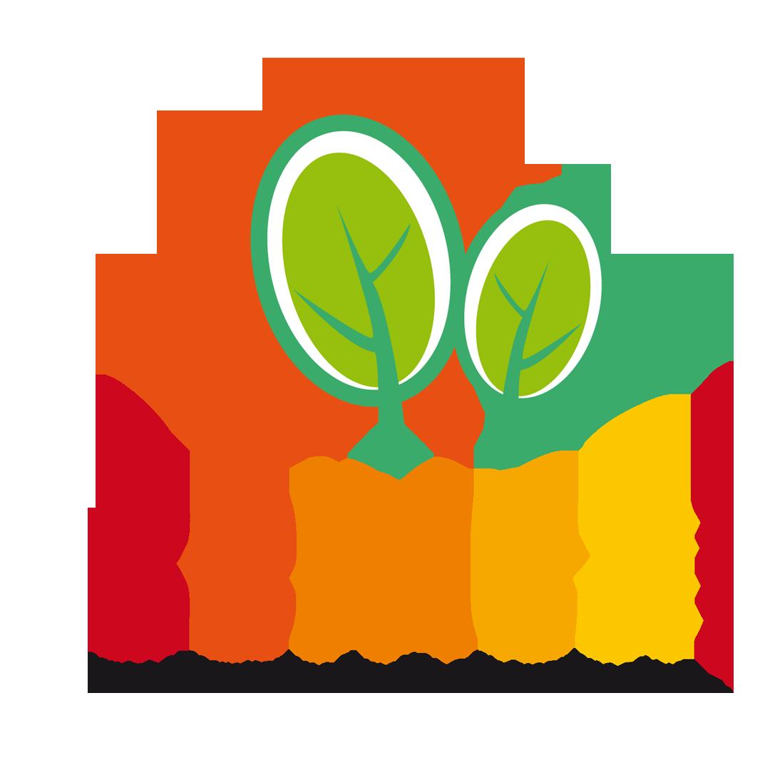Programma Cemea Lazio 2019