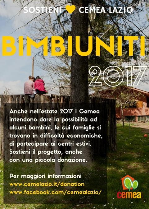 bimbiuniti17