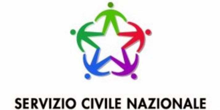 Bando per il servizio civile