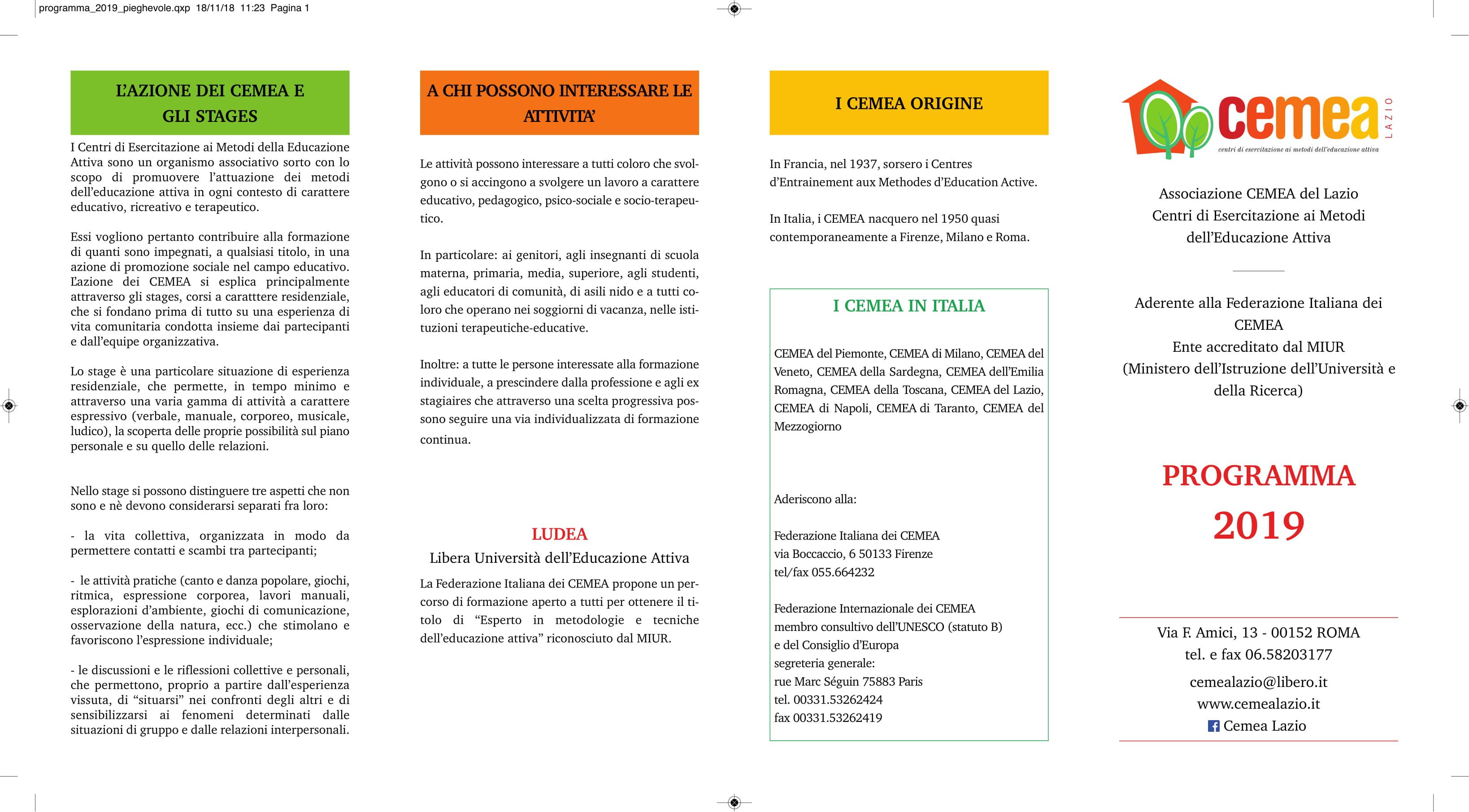 programma_2019_pieghevole_finito-1