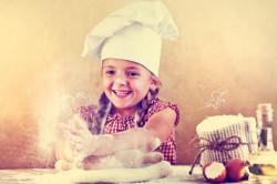 Weekend per bambini e ragazzi ad Oriolo Romano – Ottobre/Novembre